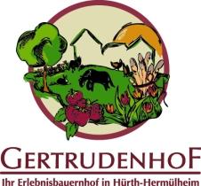 Gertrudenhof