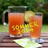 Sommer 2014