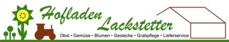 Logo_Lackstetter
