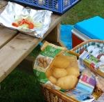 Zelt_picknick